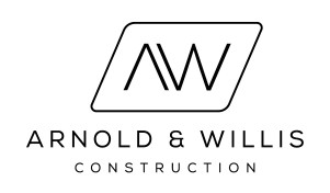 Arnold Willis Construction