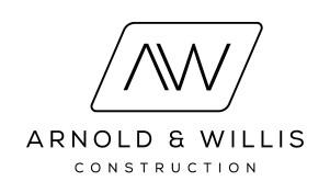 Arnold Willis Construction